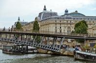 Paris, France (July 2014)
