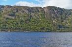 Scotland: Loch Ness