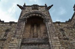 Scottish War Memorial
