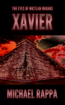 cover_xavier