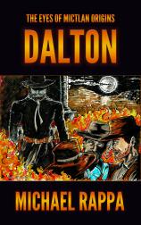 cover_dalton
