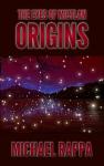 origins2