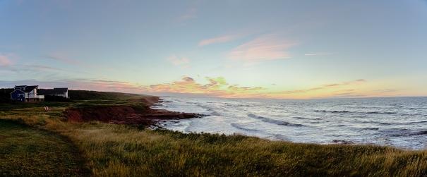 pei_sunset