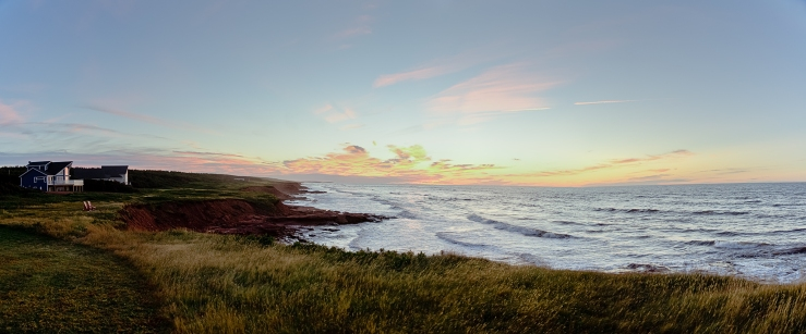 pei_sunset