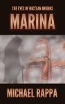 cover_marina