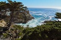 California: 17-Mile Drive