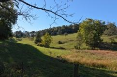 Our Farmhouse Rental