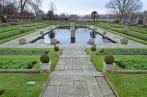 Kensington Gardens - London, England