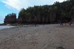 Hopewell, New Brunswick, Canada